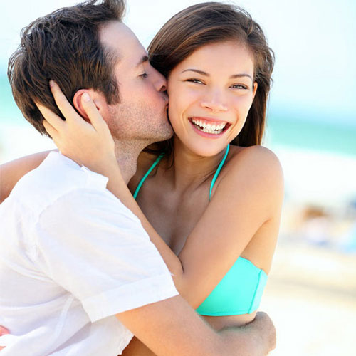 कामयाब शादी के 10 मानसिक फायदे