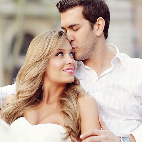 शादी के बाद इन 10 बातों का रखें खास ध्यान