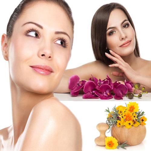 कंप्लीट त्वचा की देखभाल के लिए 10 घरेलू उपाय