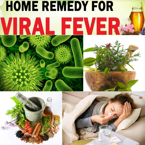 Viral News Today Home: 10 Tips To Prevent Viral Fever,Health Tips In Hindi,10