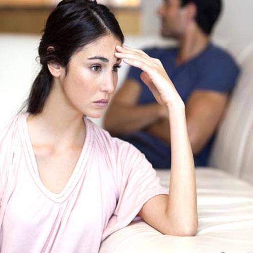 विवाह के बाद पति-पत्नी की 12 क्यूट शिकायतें