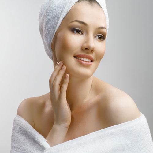 गर्मियों में त्वचा और बालों की ऎसे करें देखभाल