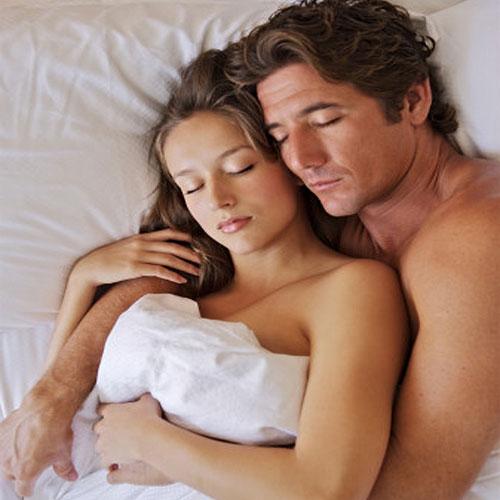 रोमांस स्ट्रेस से बिगडते रिश्ते