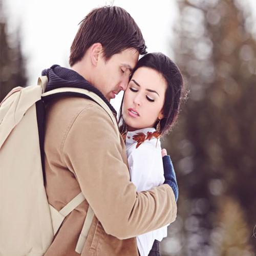 कूल-कूल विंटर में रोमांस हॉट टिप्स