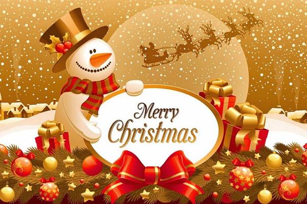 christmas 2018 जाने क्रिसमस शब्द का अर्थ