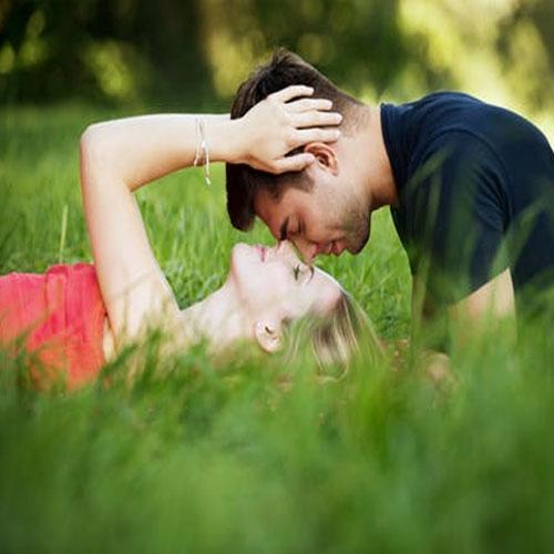 रोमांस के दौरान इन गलतियों से बचें