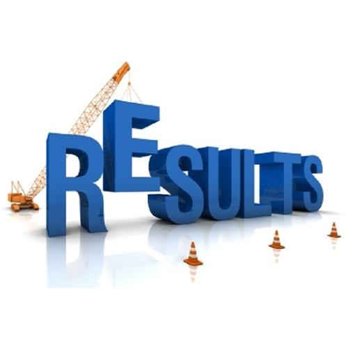 2017 JEE Main Results : 4 माई तक होगा रजिस्ट्रेशन