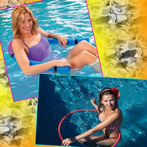 पूल में तैरें जरूर मगर सावधानी से
