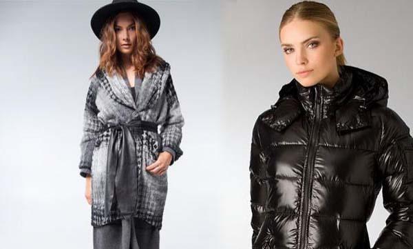 कूल विंटर का हॉट फैशन