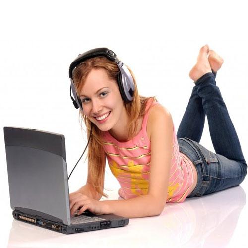 कमाल के 4 टिप्स:ऑनलाइन दुनिया में करियर चमकाएं
