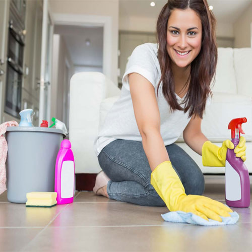 5 easy home tips to clean house decor world tips in hindi 5 - Five home easy cleaning tips ...