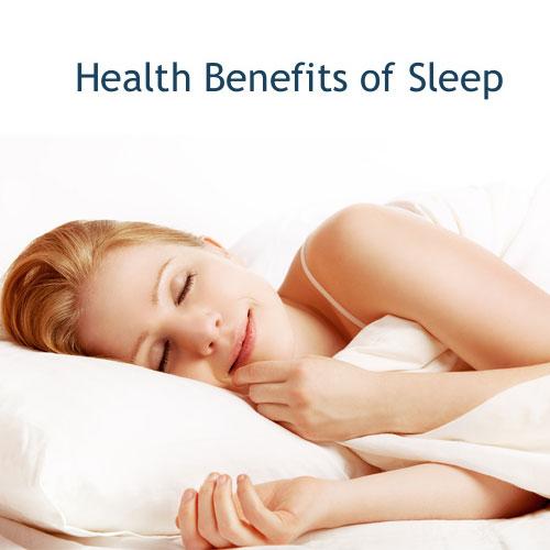 नींद के 5 Healthy benefits: करे मोटापा कम