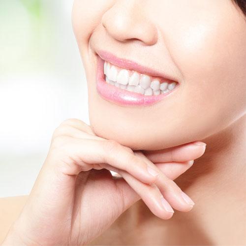 5 घरेलू टिप्स दांतों की सुंदरता बनाये रखने के...
