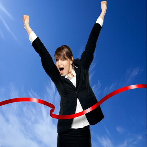 आप भी चढें सफलता की इन 5 सीढियो पर