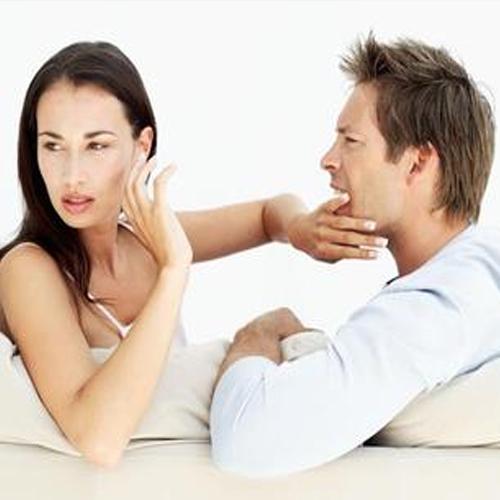 लडकों की इन 5 आदतों से लडकियां करती हैं सख्त नफरत