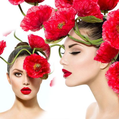 5 Makeup टिप्स-Fresh लुक के लिए