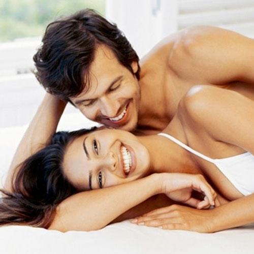 5 वर्किग कपल्स के लिए रोमांटिक टिप्स