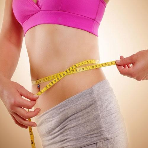 ये 5 टिप्स आजमाएं, फटाफट कम होगी पेट की चर्बी