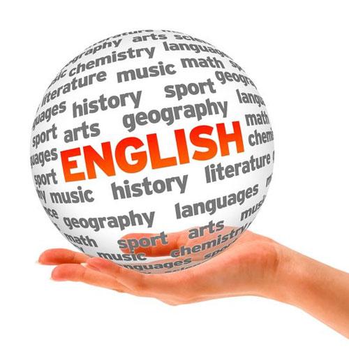 अंग्रेजी सीखने के स्मार्ट और आसान 5 उपाय
