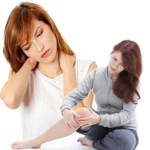 5 टिप्स:जोडों के दर्द से राहत पाएं