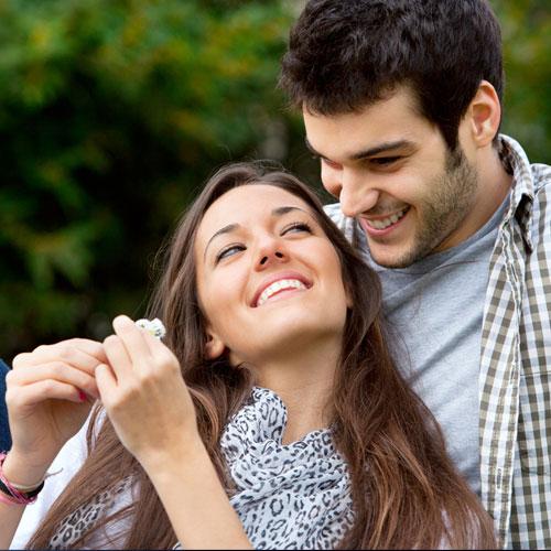 Romance की 5 Unique व Interesting जानकारियां