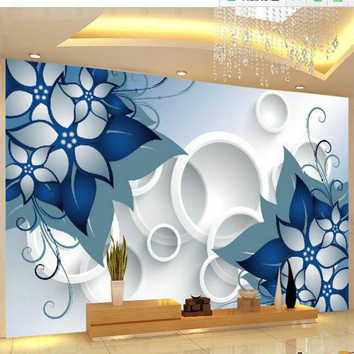 5 Wallpaper Selection To Home Beautiful And Unique Lookdecor World