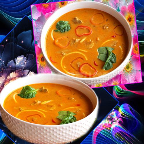 हैल्दी सूप बनाने के 5 टिप्स