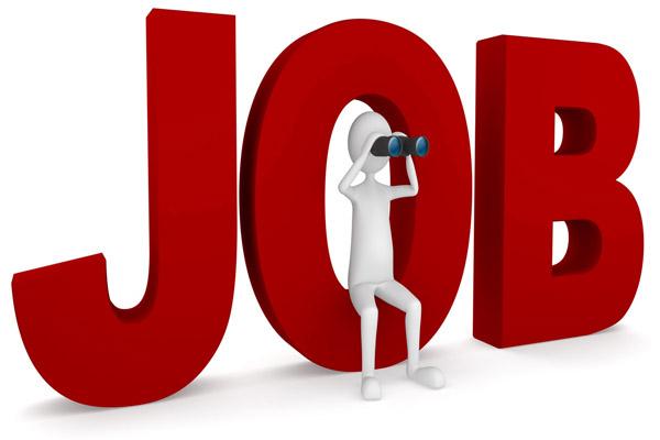 रेल इंडिया टेक्निकल एंड इकोनॉमिक सर्विस ने इंजीनियर पदों पर निकाली भर्ती....