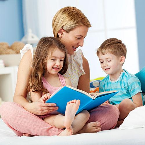 6 टिप्स: क्वालिटी टाइम से बच्चों को दें अपना साथ