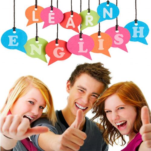 अंग्रेजी सीखने के  6 कमाल के टिप्स