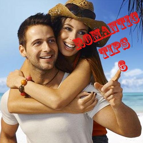 रोमांटिक लाइफ के सुनहरे 6 नियम...