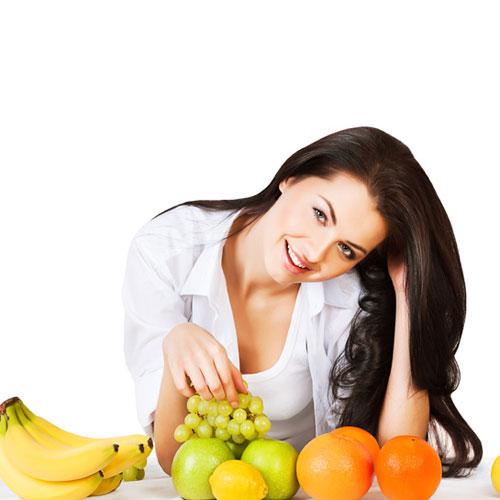 6 Perfect Diets मॉनसून सीजन के लिए