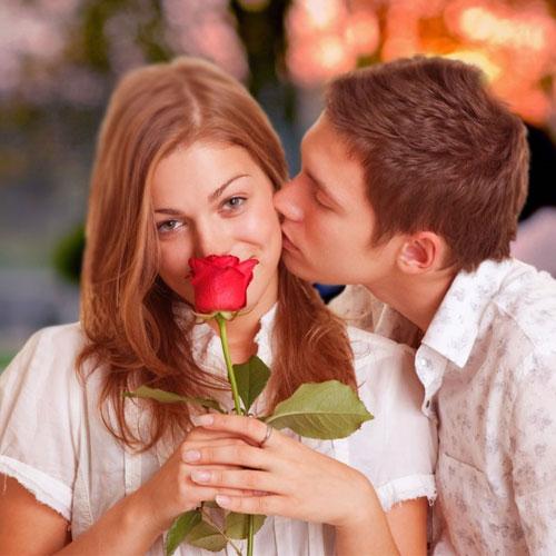 5 सिगनल- दोस्ती जब बदल जाये प्यार में
