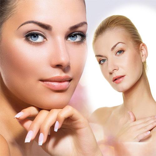 6 स्मार्ट ब्यूटी टिप्स: त्वचा रहेगी चमकदार