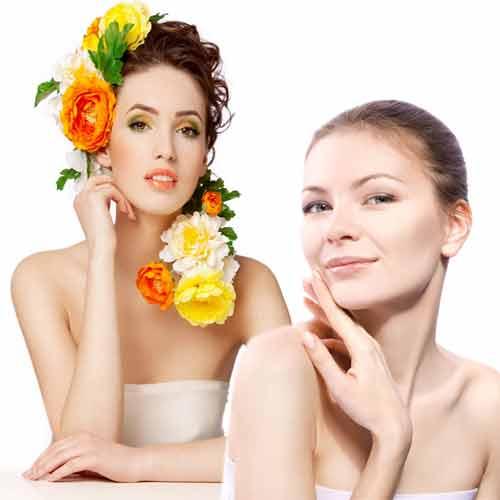 6 Beauty टिप्स: यौवन की सुंदरता बनाये रखने के...