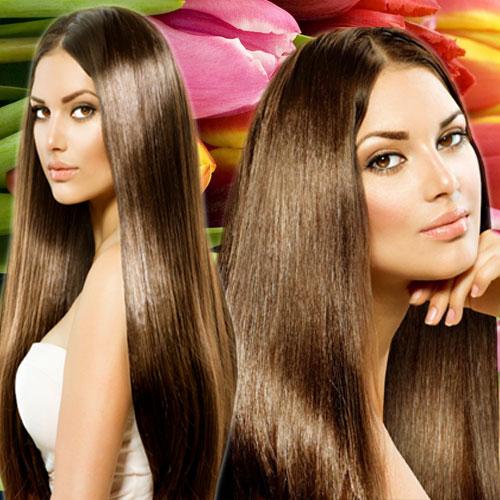 6 Tips:ताकि बालों की खूबसूरती बरकरार रहे...
