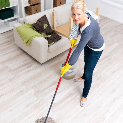 7 Amazing Tips House Cleaning. House Cleaning Tips In Hindi Language   house cleaning