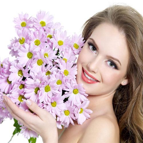7 घरेलू टिप्स:त्वचा रहे फूलों-सी खिली,चमकदार
