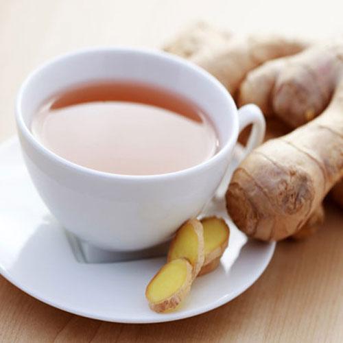 अदरक की चाय पीने के ये 7 साइड इफैक्ट्स