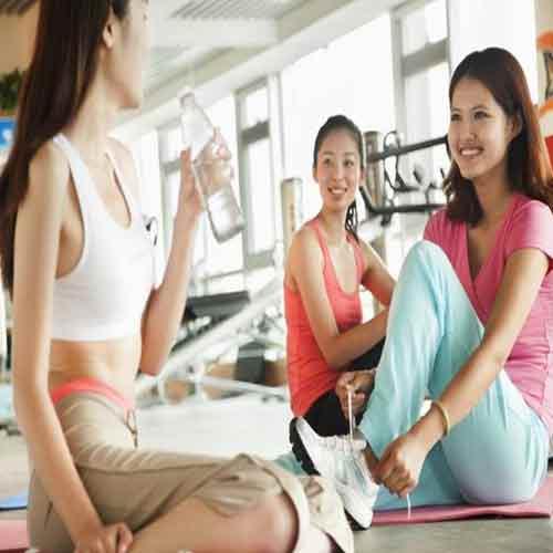 7 टिप्स : सर्दियों में लडकियां ऎसे बढाएं वजन
