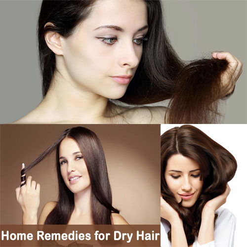 7 Tips: बालों के रूखेपन से पाएं निजात