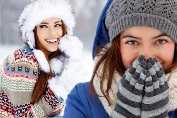 सर्दियों में बीमारी से बचने के लिए इन 5 चीजों को लेते रहें