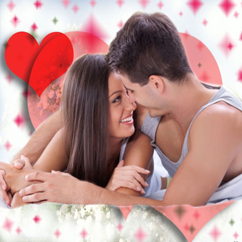 8 मंत्र: Intimate लाइफ को बेहतर बनाने के