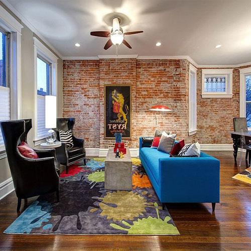 Home Decorating Ideas In Hindi Inspiring Interior Design