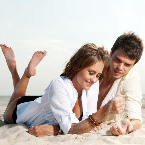 8 प्यारे टिप्स: गर्लफ्रेंड को वापस पाने के लिए...