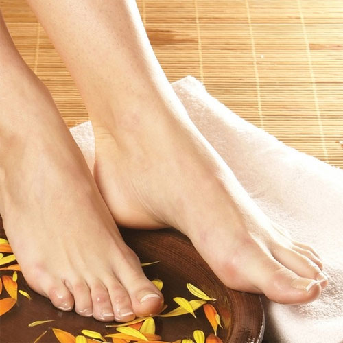 8 Home tips to get soft and beautiful legs,Beauty Tips in Hindi,8 ??? ?????: ???????? ??? ???? ????? ?? ????????? ??? Slide 8 :