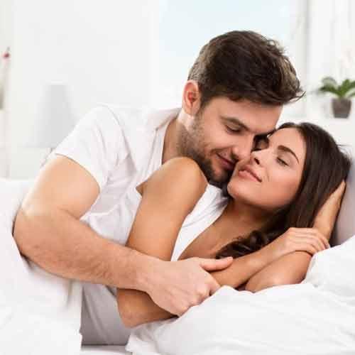 8 लव टिप्स:सोए प्यार को फिर से जगाएं