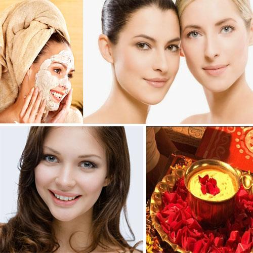 8 प्राकृतिक टिप्स से पाएं सुंदर व कोमल त्वचा