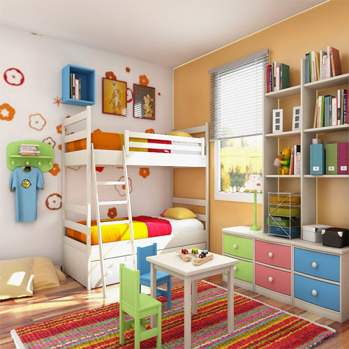Home Decorated Tips In Hindi