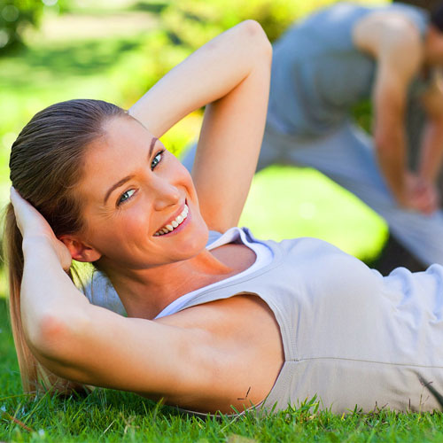 8 Tips:Routine लाइफ में रहें Active,Fit